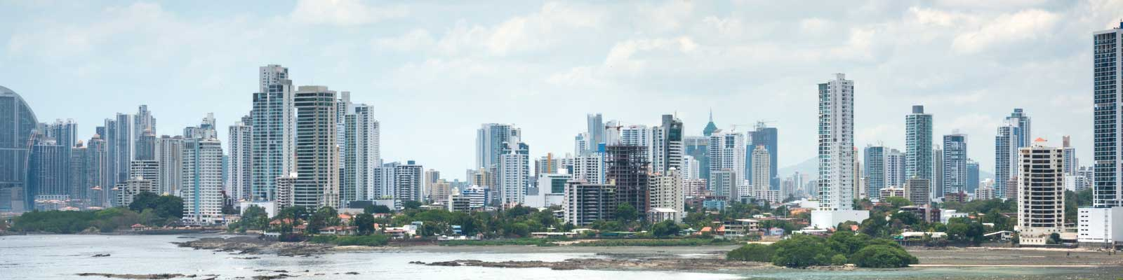 Panama carousel 2